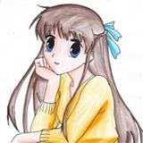 Hikarue avatar