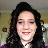 Lizzie M avatar