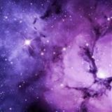ScarlettR avatar