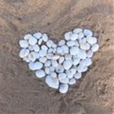 Peppermintbach avatar