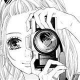 Lolue avatar