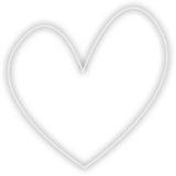 bipolarbeauty avatar