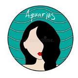LostAquarius avatar