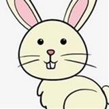 Rabbit33 avatar