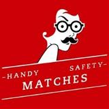 Matches  avatar