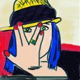 DominiqueM avatar