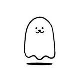assj avatar