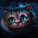 NeverEver avatar
