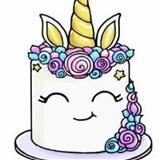 MBear avatar