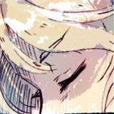 eight avatar