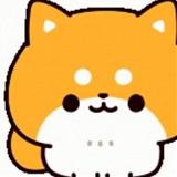 Nimi avatar