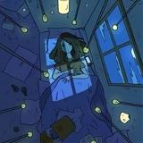 Black Forest avatar