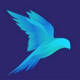 Aquablue avatar