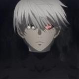 moon_light avatar