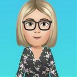 Juliana 15 avatar