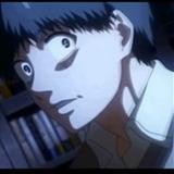 Postado avatar