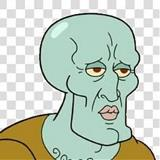 steamboyjerry avatar