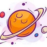 Saturn_94 avatar